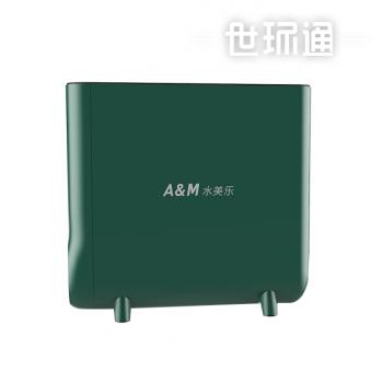 AM-10104/106 台下RO净热一体机G6/G6S