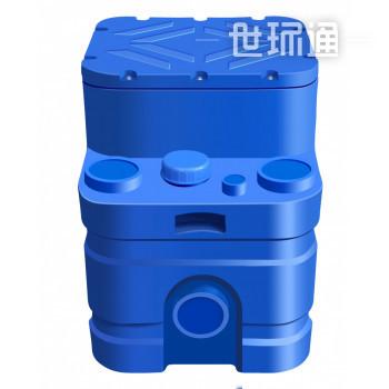 Yonidan180L污水提升器