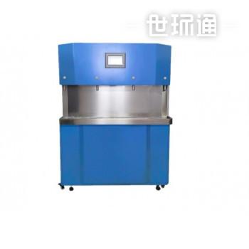蓝色开源 智能纳滤校园直饮水机