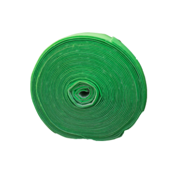 艾灸烟雾净化初效过滤棉(绿白棉)