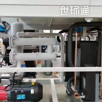 美国进口超低温磁力泵