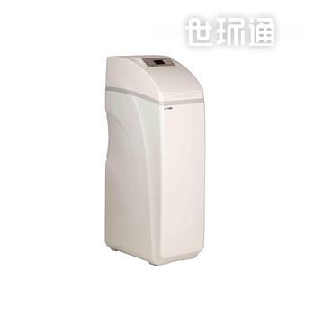 三明*软水机