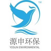无锡源申环保设备有限公司