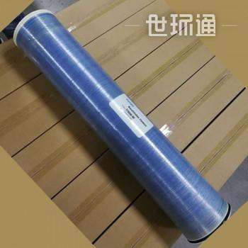 反渗透膜元件TF31-4040