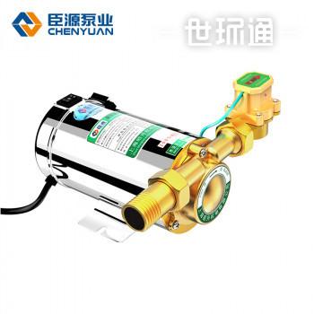 全自动不锈钢增压泵