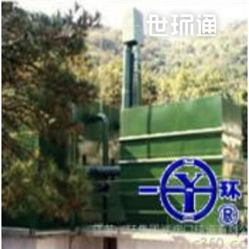 环曝气设备 AD型剪切式转盘 曝气机