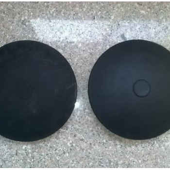 微孔曝气头 -曝气设备
