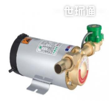 HJWG-120EA WG自动增压泵
