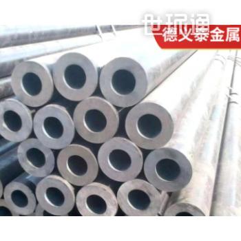 厚壁不锈钢管316L不锈钢酸白管