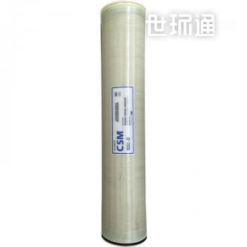 海水淡化膜RE8040-SHF饮用水提纯滤膜