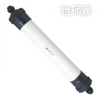 AQU-200-PVC-1481武汉艾科超滤膜