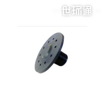 气动型曝气器