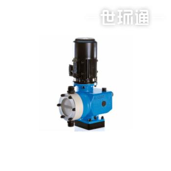 隔膜泵RF410.2