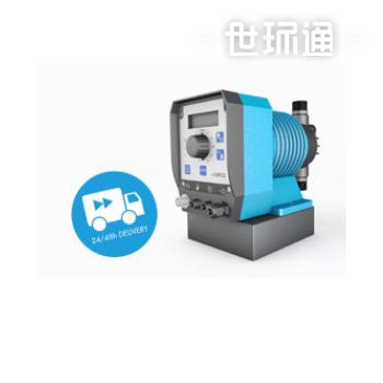 磁力隔膜泵C204.1