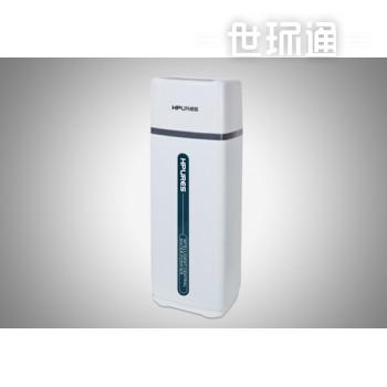 HP-M-8004中央净水机