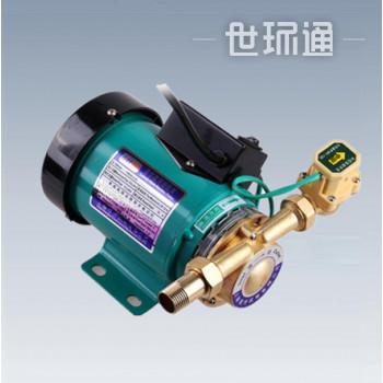 燃气增压泵