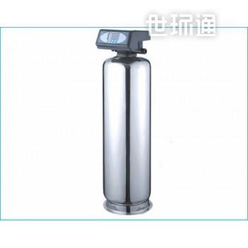 2T自动中央净水器