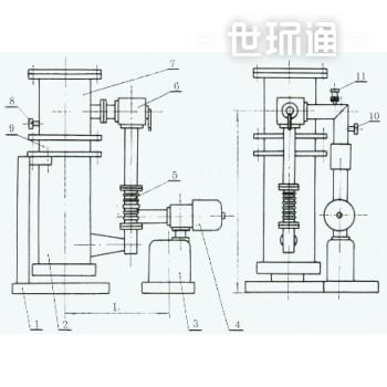 JK型油扩散泵真空机组