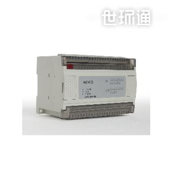LP1 系列PLC LP1-24M16T