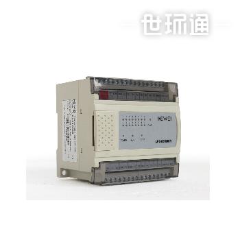 LP2 系列PLC LP2-08M08R