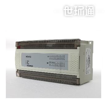 LP2 系列PLC LP2-28M20R