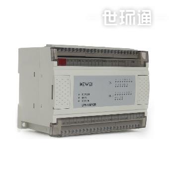 LP1 系列PLC LP1- 14M12R