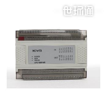 LP2 系列PLC LP2-18M14R