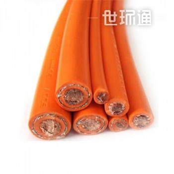 新能源线缆TPE材料系列