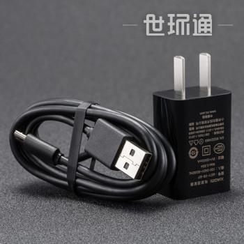 消费电子线缆TPE材料系列