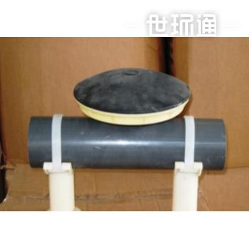 橡胶曝气器