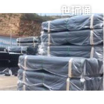 天津兴荣管道有限公司铸铁管