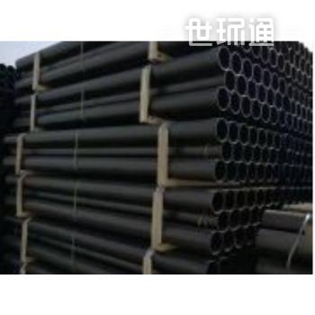天津兴荣管道有限公司W型铸铁管