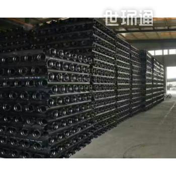 铸铁管/铸铁排水管