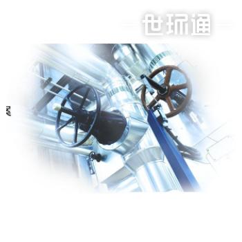 阀门ERP系统 适合阀门行业的管理软件