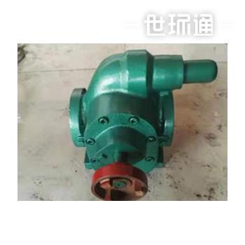 CHY齿轮泵