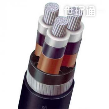 护套线 屏蔽线 集束电缆-电缆