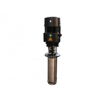 CDLK/CDLKF浸入式多级泵
