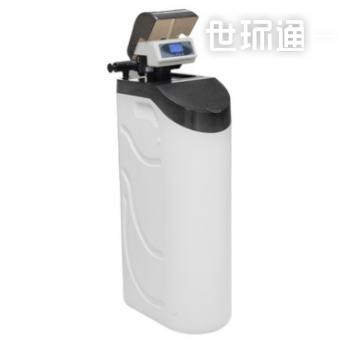 家用软水机中央净水器沐浴洗漱全屋全自动家用一体除水垢软水器