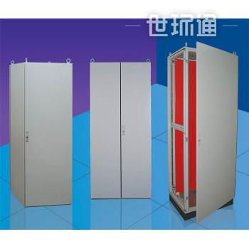 HT-8501 PS控制柜