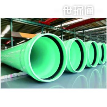PVC-UH排水管道