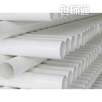 PVC-M高抗冲给水管材