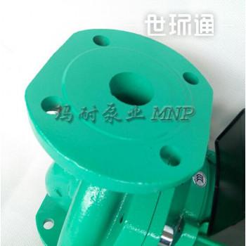 HIPH3-600EH管道循环泵