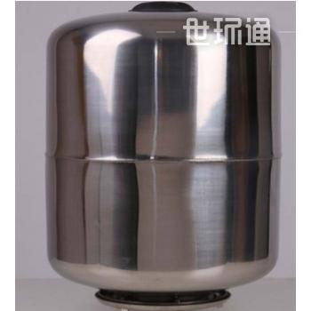 不锈钢压力罐 不锈钢气压罐 19L 24L RP-19V RP-24V