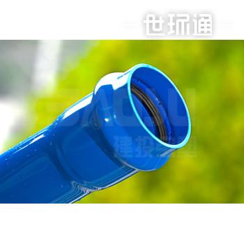 太极蓝PVC-O管材