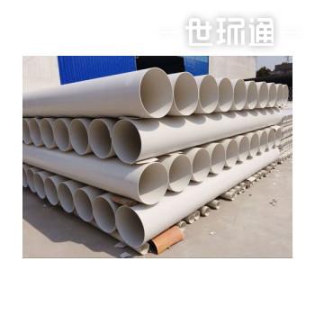 PVC大口径管