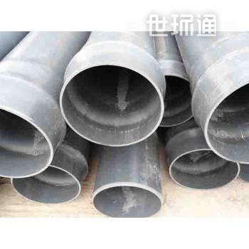 PVC灌溉管PVC-U防渗管道