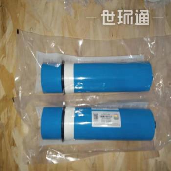 ULP3010-400反渗透膜