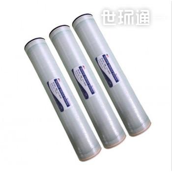 RM-BW-8040 反渗透ro膜