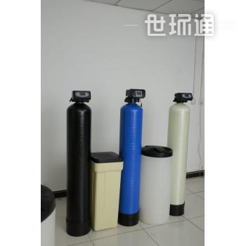 软化水设备,软水器,软水机-源头厂家