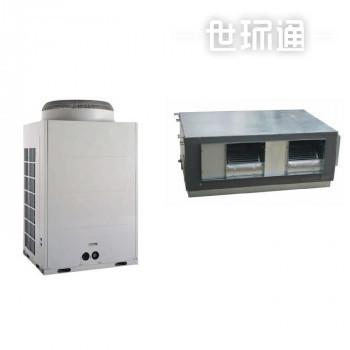 空调设备 制冷设备 暖通设备